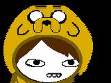 DogyDolphin