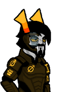 PhidalGruntHeadgear