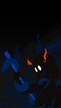 Ancestor-rae