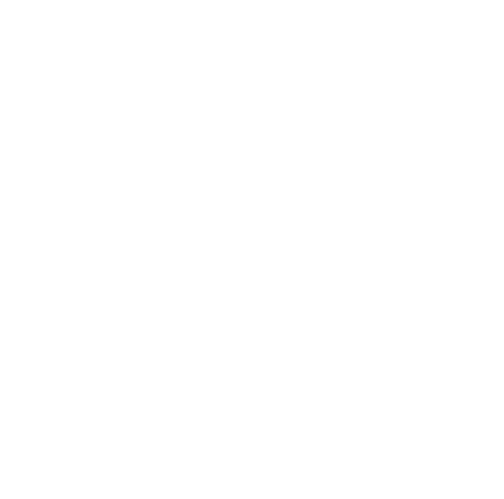 Image Witch Of Space God Tier Symbol By Demarthl D5zntp1g