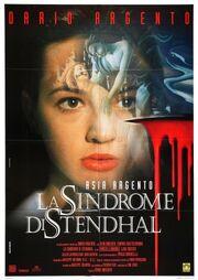 Sindrome di Stendhal