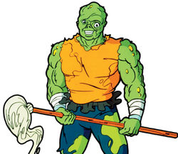Toxic-crusaders-toxie