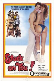 Stuck-on-you-movie-poster-1983-1020233141