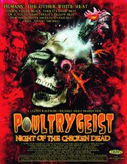 Poultrygeist xlg