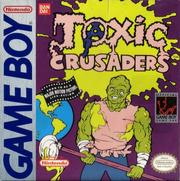 Toxic-crusaders-usa-gameboy