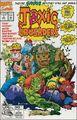 Toxic Crusaders Marvel issue 1.jpg