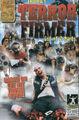 Terror firmer comic book issue 1.jpg