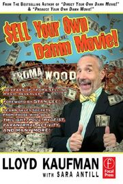 Book-cover-sell-your-own-damn-movie-688x1024