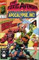 Toxic Avnger Marvel issue 2.jpg