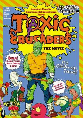Toxiccrusadersmovie