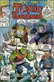 Toxic Crusaders Vol 1 4.jpg