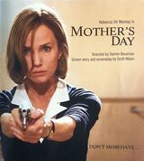 Mother's Day (2010 film)