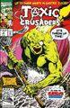 Toxic Crusaders Marvel Issue 8.jpg