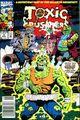 Toxic Crusaders Vol 1 5.jpg