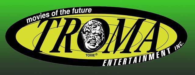 File:Troma-logo.jpg