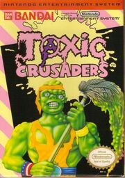 A8 26454 0 0 ToxicCrusaders NES