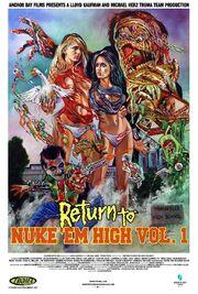 Return-to-nuke-em-high-v1-poster sm