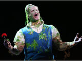 Toxie (musical)