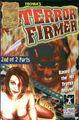 Terror firmer comic book issue 2.jpg