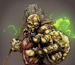 349533-144261-toxic-avenger