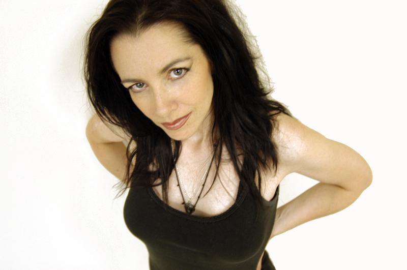 Debbie Rochon nude 425