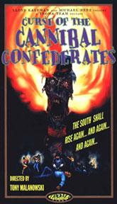 CannibalConfederates