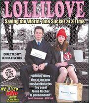 Lollilove-DVD-cover
