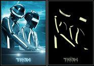 Tron-legacy-daft-punk-poster-01