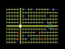 Solar Sailer Screen 2