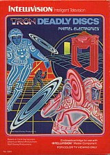 Tron deadlydiscs1 klein
