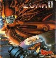 Zona0 Front-1-