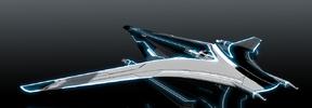 LightJet
