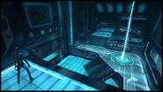 Tron-Evolution Concept Art by Daryl Mandryk 15a