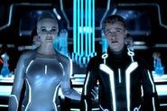 Tron-Legacy-Movie-Still
