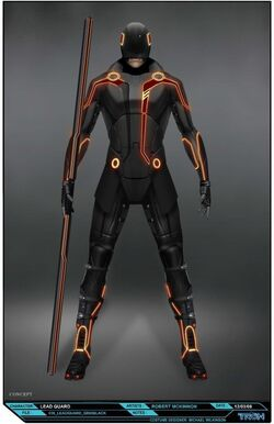 Tron-black-guard-concept-600w