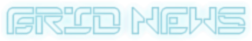 GN-header
