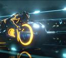 Светоциклы