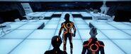 Tron Legacy 50