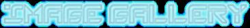 IG-header