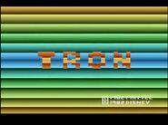 Adv Of Tron Screen 1