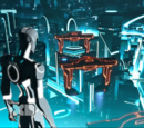 TRON: Uprising S01E03 The Renegade, Part 2