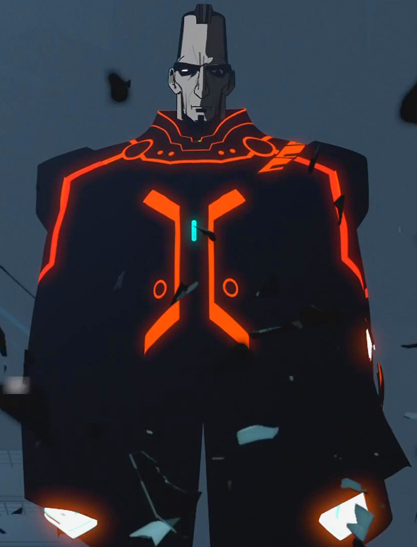 Дайсон трон lg or dyson