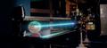Digitize-Laser Orange