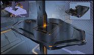 Tron-Evolution Concept Art by Daryl Mandryk 16a