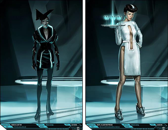 Costume Concept 3.jpg  sc 1 st  TRON wikia - Fandom & Image - Costume Concept 3.jpg | Tron Wiki | FANDOM powered by Wikia