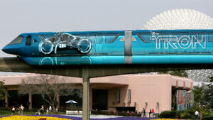 Tronorail1