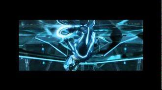 TRON O Legado - Batalha com Tron - Walt Disney Studios Oficial