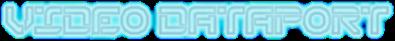 VD-header