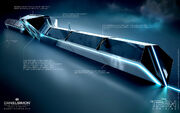 DanielSimon TronUprising Train 001 1280web