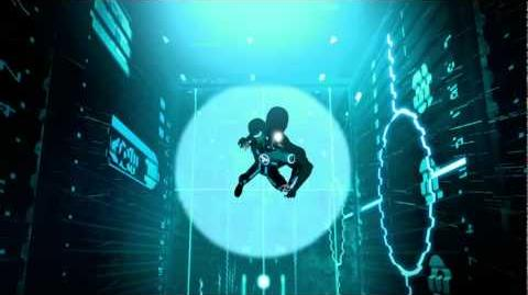 Trailer - TRON Uprising - Disney XD Official